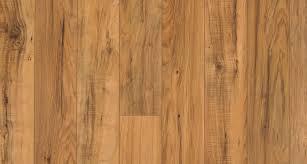 Tigerwood Hardwood Flooring Home Depot by Pergo Xp Laminate Floor Styles U0026 Flooring Samples Pergo Flooring