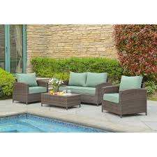 Pacific Bay Patio Chairs by Chair Hampton Bay Patio Furniture Is Also A Kind Of Hampton Bay