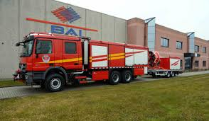 Special Firefighting Vehicles - BAI Veicoli Antincendio E Di Soccorso Fire Truck Action Stock Photos Images Alamy Toyze Engine Toy For Kids With Lights And Real Sounds Trucks In Triple Threat Combination Skeeter Brush Iaff Local 2665 Takes Legal Action To Overturn U City Contract 14 Red Engines Farmers Fileokosh Striker Fire Rescue Vehicle In Actionjpg Wikimedia In Pictures Prosters Burn Trucks Close N3 Highway Okosh 21 Stations Captain Jacks Brigade