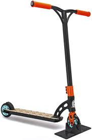 Pro Scooters For Sale With Pegs