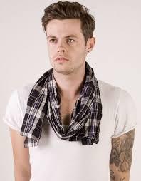 shop online men u0027s scarf