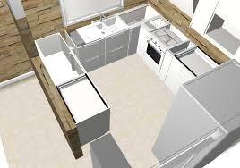 deckseite an ikea diskad befestigen küchen forum