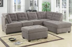 Leather Sectional Sofa Walmart by Furniture Sophisticated Designs Of Cheap Sectionals Under 300 For