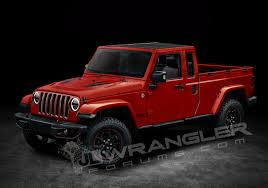 Our Latest 2019 Jeep JT Pickup Info And Preview Images | 2018+ Jeep ... Fca News For Jeep Wagoneer Grand Wrangler Pickup 2014 Cherokee For Sale Top Car Release 2019 20 Mid Island Truck Auto Rv Gallery A In Winter Whats That Like Reviews Auto123 Jeep Wrangler Unlimited Sport Right Hand Drive Mail Carrier Rhd Jk Crew Torque Youtube Wranglerunlimited Kamloops Bc Direct Buy Unlimited Accsories New Sahara Willys Wheeler First Test News Reviews Msrp Ratings With Jk 8
