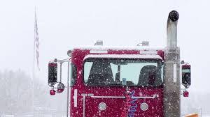 100 Truck Finance Program McDevitt S New England