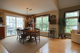 Ideas Large Size Kitchen Room Decorating Games Pertaining To Present Residence Ordinary Free Home Open