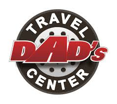 Dad's North Yellowstone - Home | Facebook 50 To 70 Red Dragon Outlet Fireworks Truck Stop Waco Tx News 2017 The Yellow Pine Times Template Gallery Idaho Falls Id 88gmctrucks Never Ending 88 Gmc Build Thread Page 6 Dads Bar And Grill Daduv Places Directory Doug Andrus Murdered Out 5500 Dodge Cummins Diesel Forum 15 Tree Farm