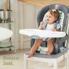 Ingenuity Trio 3-in-1 High Chair - Moreland - Walmart.com Fniture Classy Design Of Kmart Booster Seat For Modern Graco Blossom 6in1 Convertible High Chair Fifer Walmartcom Styles Baby Trend Portable Chairs Walmart Target And Offering Car Seat Tradein Deals Get A 30 Gift Card For Recycling Fisherprice Spacesaver Pink Ellipse Swiviseat 3in1 Abbington Ergonomic Baby Carrier High Chairs Cosco Simple Fold Buy Also Banning Infant Inclined Sleepers Back Car Recalls 2table After 5 Kids Are Injured