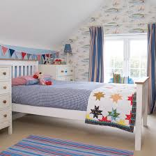 Captivating Wall Decor Kids Room As Well And Toddler Boy