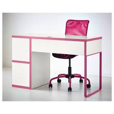 Ikea Micke Desk Assembly by 100 Ikea Hemnes White Corner Desk Salón Ikea U2026 Pinteres