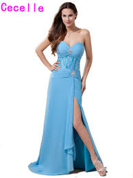 popular simple party gowns buy cheap simple party gowns lots from