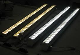 rayou lighting g12 led par30 120w led corn light ip65 led ceiling