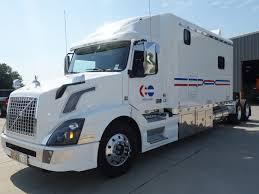 100 Cheap Semi Trucks For Sale Used ARI Legacy Sleepers