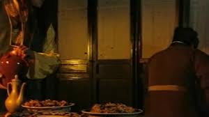 a駻ation cuisine 古典电视剧聊斋系列片 播单 优酷视频