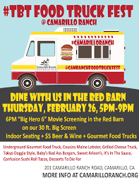 Throwback Thursday Food Truck Fest At Camarillo Ranch 02-26-15 ... One Hot Food Truck Fest Pop Goes The City Cart 2014 Milkandthoughtbubbles It Wouldnt Be A Volkswagen Without My Bubu Posters Me Hard Mo Saturday September 17 2016 Truck Fest 2017 Peterborough Trucks On The Show Ground Part 2 Great American Foodie Sunset Station Las Vegas Cheffiona Get 5 Food Truck Coupon From Sbx Dtown Ardmore Art Music Festival Chickasaw Country Apple 2k14 On Photos Arlington Park Draws Big Crowds Aurora News About Tabouleh