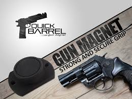 Cheap Gun Magnet, Find Gun Magnet Deals On Line At Alibaba.com Fast Box Model 40 Hidden Gun Safe And Guns 2017 Ram Ram 1500 Roll Up Truck Bed Covers For Pickup Trucks Especial Doors Only Queen Bedbunker Security Safe To Mutable Under Gun Safes Bunker Truck Bed Money Gallery Truckvault Console Vault Locking Storage Monstervault Tactical 4116 Plans My 5 Favorite Toyota Tundra Accsories Bumper Step Bars Snapsafe Large 704814 Cabinets Racks At Home Extendobed