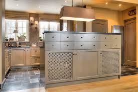 küchen badezimmer liège verviers belgien
