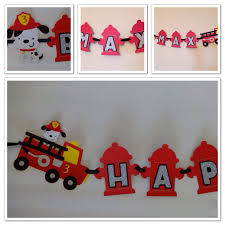 Fire Truck Banner Free Printable Golf Birthday Cards Best Of Firetruck Themed A Twoalarm Fireman Party Spaceships And Laser Beams Bright Blazing Hostess With The Mostess Invitations Astounding Fire Truck Stay At Homeista A Station Themed Food Home Design Ideas Truck Cake Flame Cupcakes Decorations Little Big Company The Blog Party By Something Free Printables How To Nest Readers Favorite