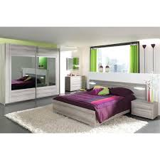 ensemble chambre complete adulte ensemble chambre a coucher adulte fabulous modele chambre adulte