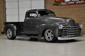 1949 Chevrolet Kustom Pickup | Red Hills Rods And Choppers Inc. - St ... Baseball Cap Trucker Hat Product Chevy Mesh Hats Png Download Chevy Truck Girl Shirts 100 Trucks American Flag Black Twill Mesh Hat 649869333784 Ebay Chevrolet Pressroom Canada Images Colorado In San Diego Meet The Motor Trend Of Year Who Said That A 1965 Is Boring Chevys Legends Offers Benefits For Loyal Customers Medium Street Truckin Lifestyle Betten Baker Buick Gmc Your Stanwood Celebrates Years With National Rollout