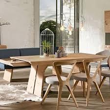 esszimmer stühle möbel könig in kirchheim teck