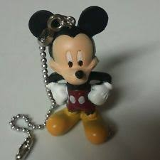 mickey mouse ceiling light ebay