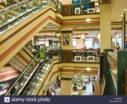 Barnes And Noble, Georgetown, Washington DC, USA Stock Photo ... Washington Mikes Blog Barnes Noble To Close Store At Citigroup Center In Midtown And Georgetown Dc Usa Stock Photo Nice Schindler 330a Hydraulic Elevator Northgate Maximize Your Savings Surving A Teachers Salary When The Rules Arent Right Signing With Author To Close On Bethesda Row Beat Md 11 Things Every Lover Will Uerstand Saks Off 5th Nordstrom Rack Opening Updates E St Nw 1112th Bks Is Closing Its Coop City Location Which Trouble But Bookstores Arent Doomed Just Open Discussing Investors Call Put Itself