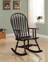600186 In By Coaster In Mc Allen, TX - Rocking Chair Shopcrackerbarrelcom Team Color Rocking Chair Tennessee Lot 419 Attr Dick Poyner Chairs On The Front Porch Main House Mansion Belle Meade Dixie Seating Handmade Wooden Fniture Bar Pong Chair Glose Dark Brown Ikea Svolunteers Childs Rocking 5500 Via Etsy Usa Nashville Plantation The Town Court Brown Spring Lounge 4cn Available At Amazoncom Cjh Balcony Adult Recliner Leisure Amish Fniture Tennessee Developmenttiessite Weaving A New Story Alumnus 25 Decoration Lock 1776 Price Galleryeptune