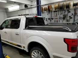 Gallery | Custom Auto & Truck Accessories | Brandon, Manitoba 2 Rc Level And 2957018 Trail Grapplers No Rub Issues Trucks The 2013 Ford F150 Svt Raptor Is Still A Gnarly Truck Mestang08 2011 Supercrew Cabfx4 Pickup 4d 5 12 Ft 2014 Vs 2015 Styling Shdown Trend Fresh Ford Bed Accsories Mania Bron 2016 52018 Dzee Heavyweight Mat 57 Ft Dz87005 2017 2018 Hennessey Performance Boxlink Bike Rack Forum Community Of Fans Bumper F250 Bumpers F350