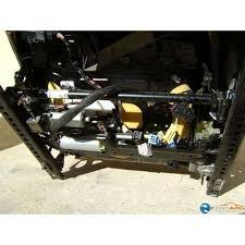 reglage siege auto moteur electrique reglage siege avant volkswagen passat 3 c
