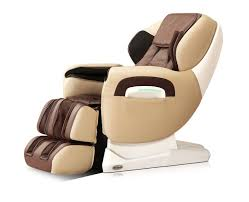 React Massage Chair Brookstone by Best 25 Massage Chair Ideas On Pinterest Certified Pre Owned