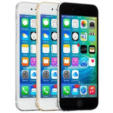 Apple iPhone 6 Plus Smartphone No Touch ID Verizon Unlocked AT&T T