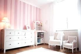 chambres b b ikea armoire bebe ikea affordable une trs chambre de bb meuble avec