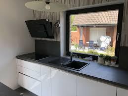 pin norma auf einbauküche küchenschrank alte