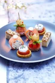 cuisine samira gratuit les meilleures recettes de cuisine algerienne en téléchargement