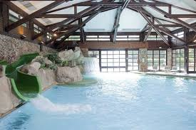 chambre standard sequoia lodge disabled access holidays wheelchair accessible accommodation in