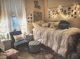 Pretty Sure My Dorm Room Is The Coziest Dorm Room In ... Chair Dorm Decor Cute Fniture Best Room Chairs 16 Traformations Of All Time Most Amazing Girls Flat Poster Dmitory Interior Design With 31 Insanely Ideas For To Copy This Year Youtubers Brooklyn And Bailey Share Their Baylor Appealing Cool Decorations Guys Decorating Themes Wning Outstanding 7 Ways To Personalize A College Make Life Lovely 10 Diys Your Hgtv Handmade Escape For Bedroom Laundry Teenage Webkinz Book How Choose Color Scheme Plus 15 Examples 25 Essentials 2019 Necsities