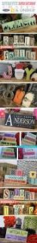best 25 super saturday projects ideas on pinterest thanksgiving
