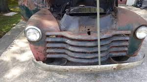 1953 Chevrolet 3100 Rat Rod, Shop Truck, Madison, Al Part #1 - YouTube 3105 9th Ave Sw Huntsville Al 35805 Apartments Property For Used Arff Truck For Sale Firebott Alabama Welcome To Landers Mclarty Chevrolet In 2016 Highland Ridge Mesa Ridge Mr337rls Rvtradercom Convertible Cargurus Jeep Dodge Ram And Chrysler Dealer Muskoka Cars And Trucks In Best Toyota Albertville Al Luxury White 2014 Toyota Tundra Hh Home Accessory Center Lynn Layton Nissan Is A New Preowned Dealer Decatur