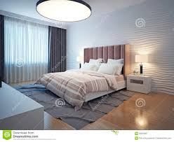 d馗oration chambre adulte chambre adulte d馗o 100 images chambre adulte d馗o 100 images d