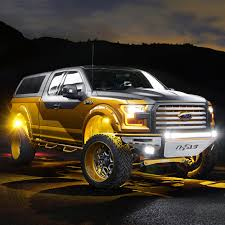 GOLD STANDARD : 2016 FORD F-150 2015 Best Custom Chevrolet Silverado Truck Hd Youtube Bold New 2017 Ford Super Duty Grilles Now Available From Trex 2018 Raptor F150 Pickup Hennessey Performance Home Fort Payne Al Valley Customs Dreamworks Motsports 000jpg Chux Trux Kansas Citys Car And Jeep Accessory Experts Vehicles Tactical Fanboy Apple Off Road Auto Lonestar 3stage Launch Digital Dm Video Print Promo El Jefe Gmc Sierra 2500hd