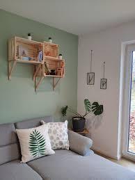 wohnzimmer deko wohnzimmer gestalten einrichten und
