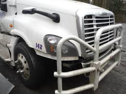 F219 -2017 Freightliner Cascadia   Payless Truck Parts Freightliner Ucktractor Trucks For Sale In South Africa On Truck Car Apu Wiring Diagram Freightliner Alliance Parts And Cab Peterbilt Kenworth Volvo Mack Ford 2018 Freightliner 108sd Rolloff Truck For Sale 3046 Gleeman Coronado 3467fre Bumpers Alliance Velocity Centers Fontana Is The Office Of China Manufacturers And 2015freightlinergarbage Trucksforsaleroll Offrw1160353ro Dealership Sales Carson Calgary Ab Used Cars New West Centres 114sd Severe Duty Heavy