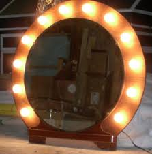 nickbarron co 100 vanity mirror with lights images my