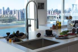 Franke Orca Sink Template by Select Kitchen Faucet Franke Kitchen Systems
