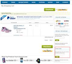 Promotional Code For Amazon India Diapers Hyperdrug Discount ... Norcal Nutrition Coupon Code Garden Of Life Beyond Beef Protes Discount Digital Deals Coupons Lakeside Free Shipping Promo Nordvpn One Month Coupon Probikeshop Sawgrass Creation Park Code Vistaprint Tv Hipp Formula Steamhouse Lounge Atlanta Ga Ifly Orlando Rushmore Casino Codes No Staples Black Friday Lily Direct Dove Shampoo Canada The Wilderness Belt Shrek Musical Food Truck Festival Phoenix Fun And More Rentals Smog King Fairfield Ca
