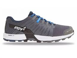 the 7 best trail running shoes of spring 2017 men u0027s fitness