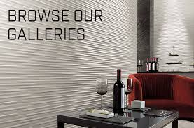 Melcer Tile Charleston South Carolina by Tile Distributors And Showroom In North Charleston Columbia And