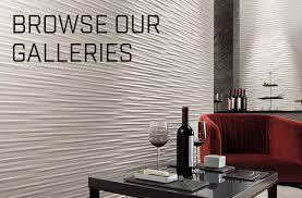 tile distributors and showroom in charleston columbia and
