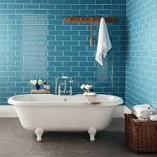 badezimmergestaltung mit fliesen interessante beispiele und